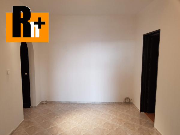 Foto Bratislava-Petržalka Budatínska 3 izbový byt na predaj - TOP ponuka