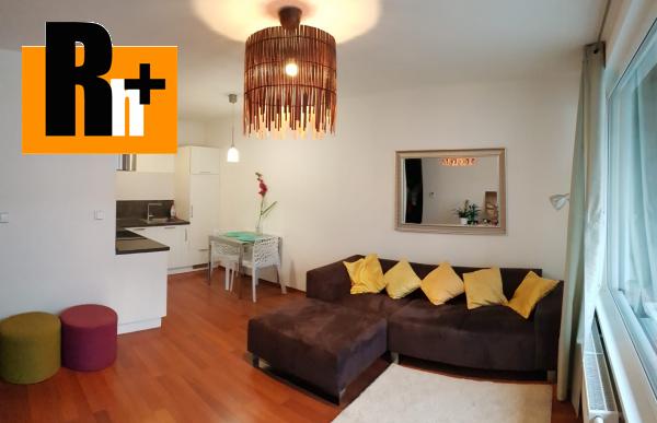 Foto Na predaj 2 izbový byt Bratislava-Petržalka Pajštúnska - TOP ponuka