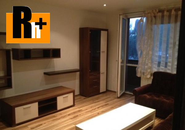 Foto 3 izbový byt na predaj Bratislava-Ružinov Meteorová - TOP ponuka