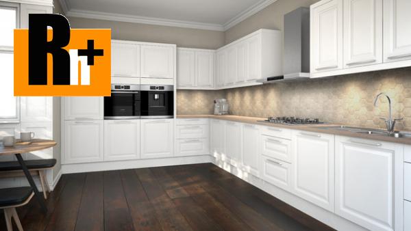 Foto 4 izbový byt na predaj Belá