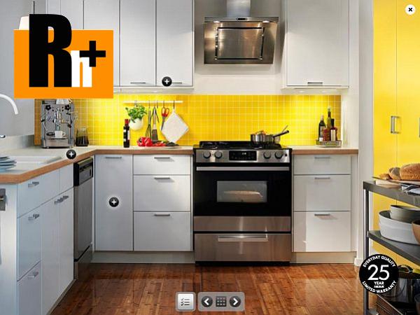 Foto Belá na predaj 2 izbový byt -