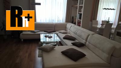 Na prodej byt 4+kk Ostrava Moravská a Přívoz Zahradní - snížená cena 9