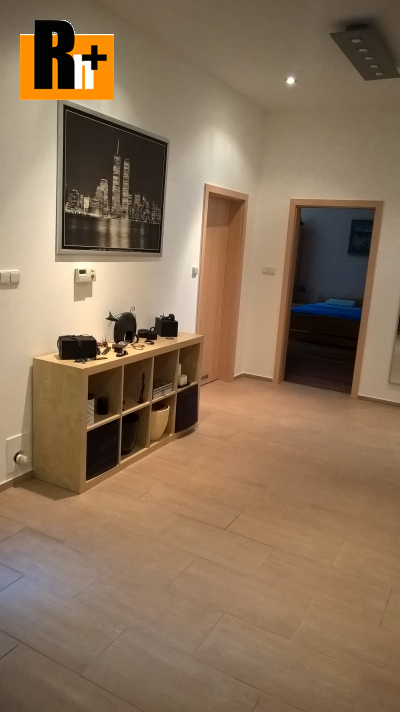 Na prodej byt 4+kk Ostrava Moravská a Přívoz Zahradní - snížená cena 17