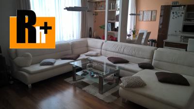 Na prodej byt 4+kk Ostrava Moravská a Přívoz Zahradní - snížená cena 1