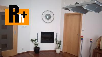 Na prodej byt 4+kk Ostrava Moravská a Přívoz Zahradní - snížená cena 22
