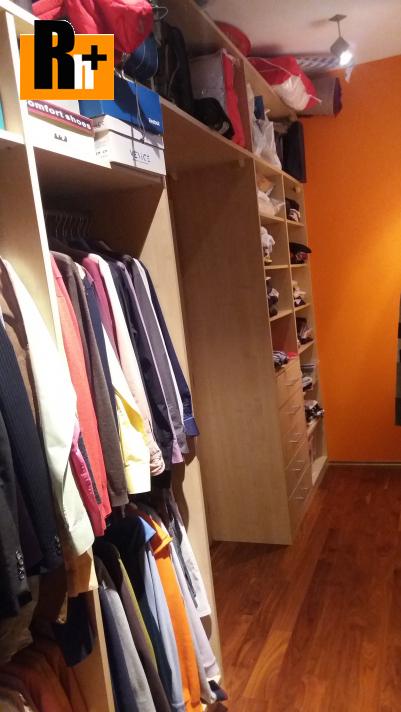 Na prodej byt 4+kk Ostrava Moravská a Přívoz Zahradní - snížená cena 25
