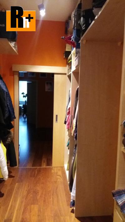 Na prodej byt 4+kk Ostrava Moravská a Přívoz Zahradní - snížená cena 26
