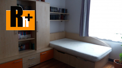 Na prodej byt 4+kk Ostrava Moravská a Přívoz Zahradní - snížená cena 27
