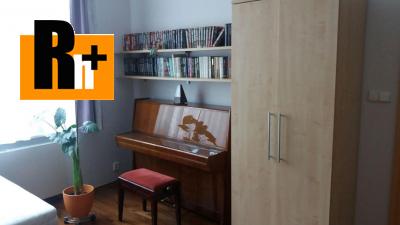 Na prodej byt 4+kk Ostrava Moravská a Přívoz Zahradní - snížená cena 28