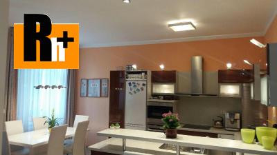 Na prodej byt 4+kk Ostrava Moravská a Přívoz Zahradní - snížená cena 2