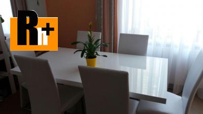 Na prodej byt 4+kk Ostrava Moravská a Přívoz Zahradní - snížená cena 29