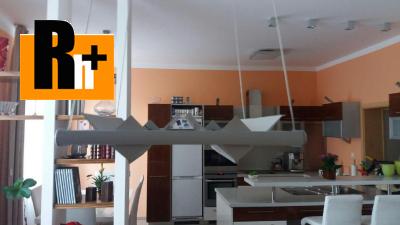 Na prodej byt 4+kk Ostrava Moravská a Přívoz Zahradní - snížená cena 31