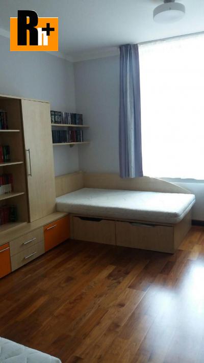 Na prodej byt 4+kk Ostrava Moravská a Přívoz Zahradní - snížená cena 35