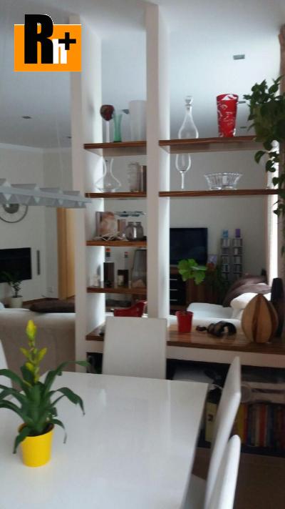 Na prodej byt 4+kk Ostrava Moravská a Přívoz Zahradní - snížená cena 37