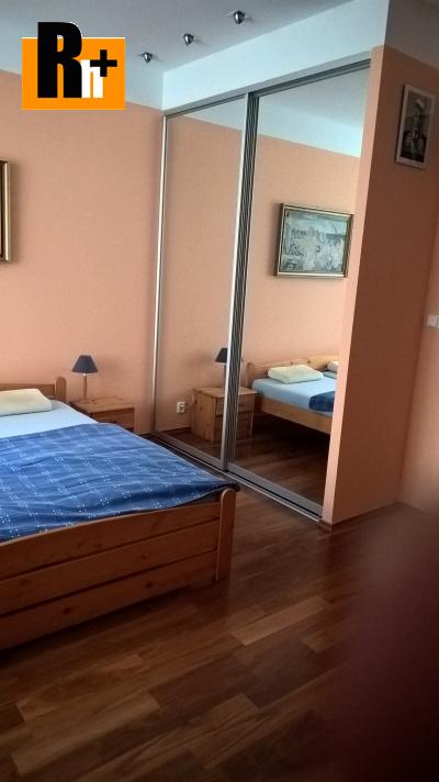 Na prodej byt 4+kk Ostrava Moravská a Přívoz Zahradní - snížená cena 39