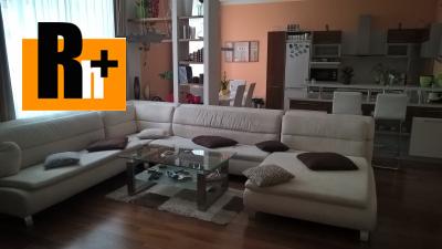 Na prodej byt 4+kk Ostrava Moravská a Přívoz Zahradní - snížená cena 6
