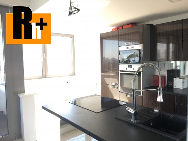 Foto 2 izbový byt Bratislava-Petržalka Černyševského na predaj - TOP ponuka