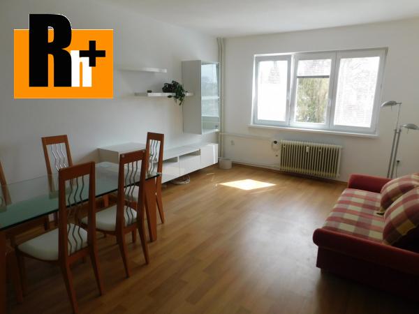 Foto Na predaj 3 izbový byt Žilina centrum 90m2 - znížená cena
