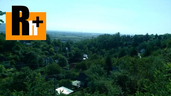 Foto Záhrada Stupava Ovocinár na predaj - TOP ponuka