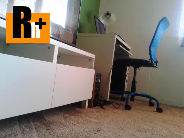 Foto 3 izbový byt Trnava Čajkovského na predaj - TOP ponuka