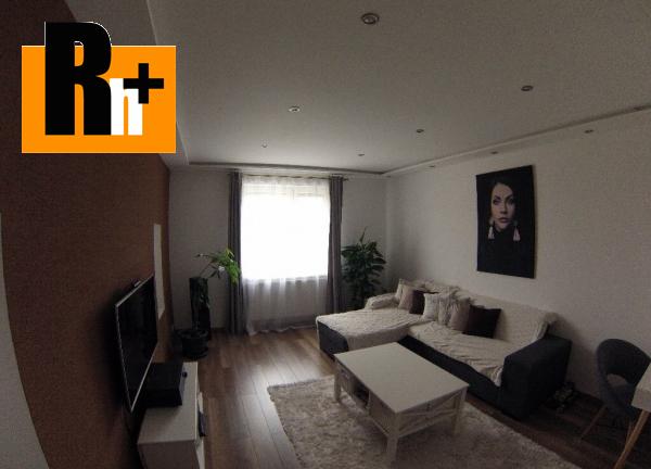 Foto 2 izbový byt na predaj Trnava Pri Kalvarii - TOP ponuka