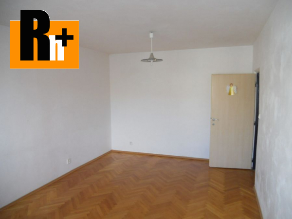 Foto 3 izbový byt na predaj Bratislava-Ružinov Azalková - TOP ponuka