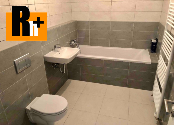 Foto 2 izbový byt Bratislava-Ružinov Plynárenská na predaj - TOP ponuka