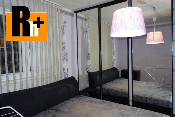 Foto 3 izbový byt na predaj Bratislava-Ružinov Vietnamská - TOP ponuka