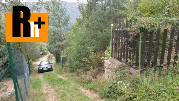 Foto Záhrada Bukovec Bukovec na predaj