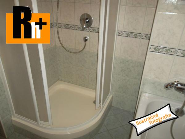 Foto 2 izbový byt na predaj Sklabiňa - TOP ponuka