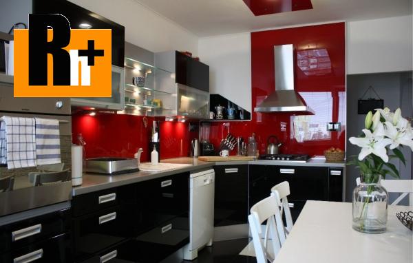 Foto Na predaj Bratislava-Karlova Ves Ľudovíta Fullu 3 izbový byt - TOP ponuka