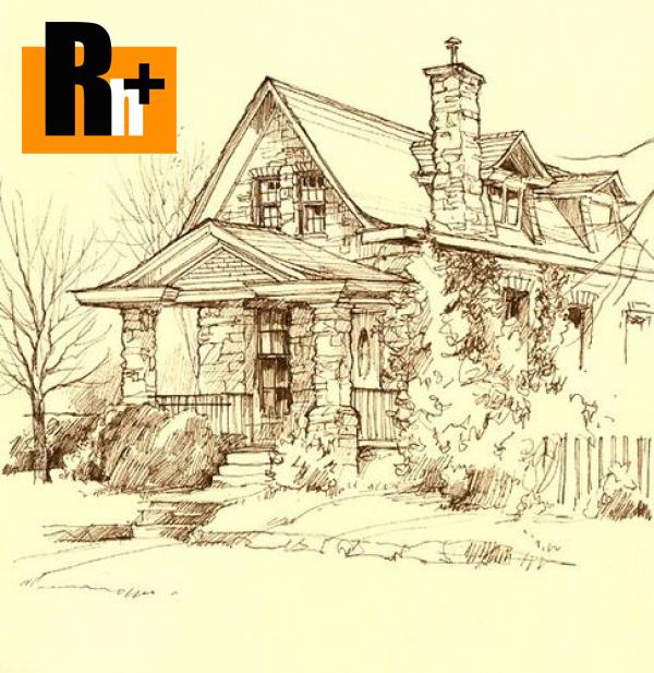 Foto Vidiecky dom na predaj Bobot