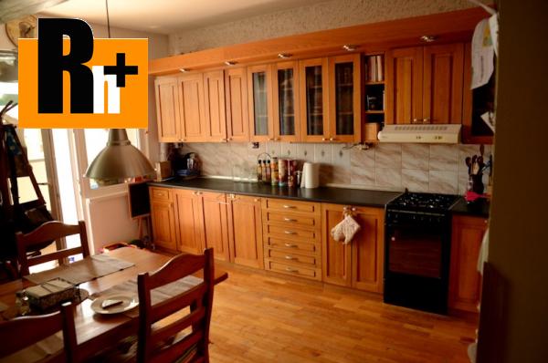 Foto Na predaj Košice-Sídlisko KVP Húskova 3 izbový byt - exkluzívne v Rh+
