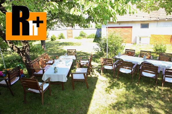 11. obrázok Jablonica Červenej armády reštaurácia na predaj