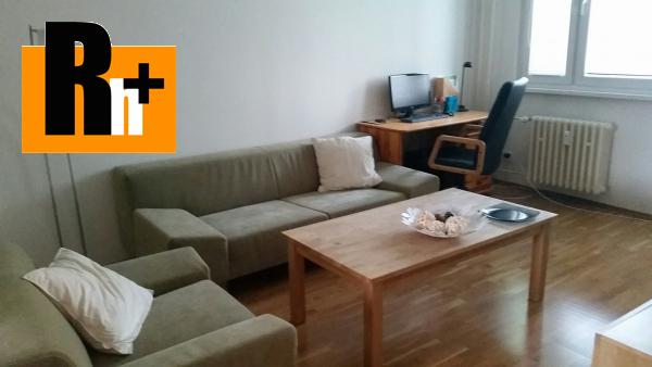 Foto Pezinok Svätoplukova na predaj 3 izbový byt - TOP ponuka