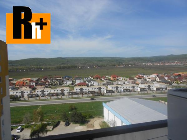 Foto Na predaj 3 izbový byt Pezinok 1.Mája - TOP ponuka
