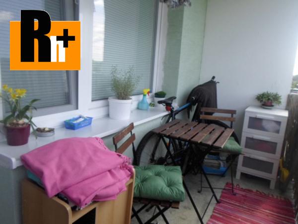 Foto Bratislava-Petržalka Jasovská 3 izbový byt na predaj - TOP ponuka