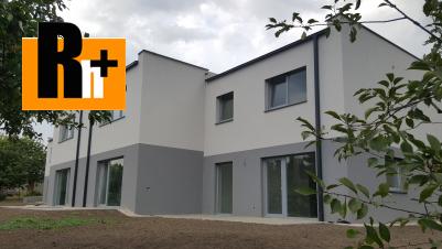 Na prodej rodinný dům Ostrava Poruba Bedřicha Nikodema - exkluzívně v Rh+