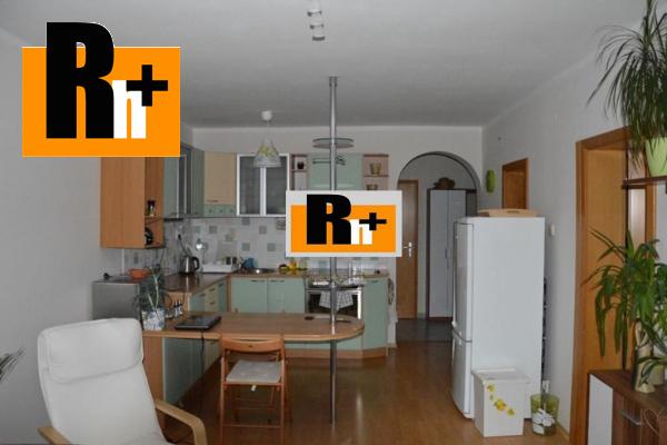 Foto 2 izbový byt na predaj Bratislava-Petržalka Zadunajská cesta - TOP ponuka