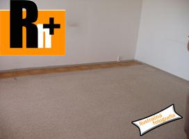 3 izbový byt Martin na predaj - TOP ponuka