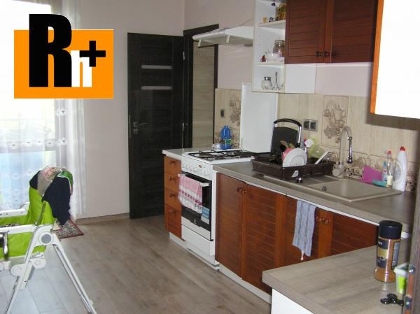 Foto Rodinný dom na predaj Kežmarok - TOP ponuka
