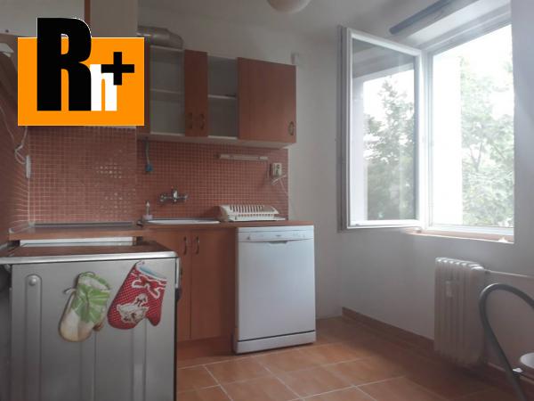 Foto Pezinok Za hradbami na predaj 2 izbový byt - TOP ponuka