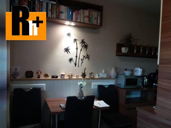 Foto Na predaj Šenkvice Družstevná 1 izbový byt - rezervované