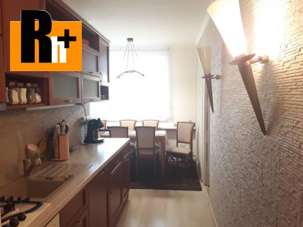 Foto Šamorín Mestký majer na predaj 3 izbový byt