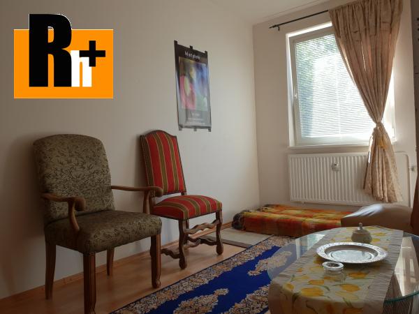 Foto 4 izbový byt Bratislava-Devínska Nová Ves Štefana Králika na predaj - exkluzívne v Rh+