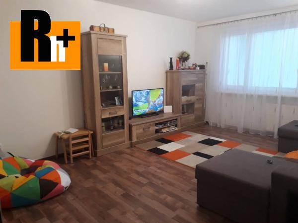 Foto Šamorín Cintorínska 3 izbový byt na predaj