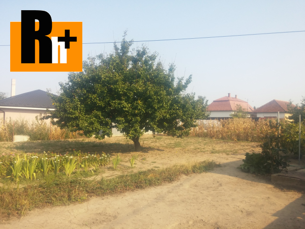 Foto Pozemok pre bývanie Biel na predaj - osobné vlastníctvo