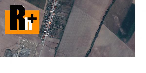 Foto Orná pôda na predaj Zavar - 3938m2