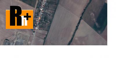 Zavar orná pôda na predaj - 3938m2