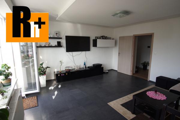 Foto 4 izbový byt na predaj Podhorie 88m2 po rekonštrukcií - rezervované